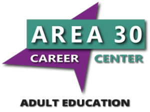 Area 30 Adult Education